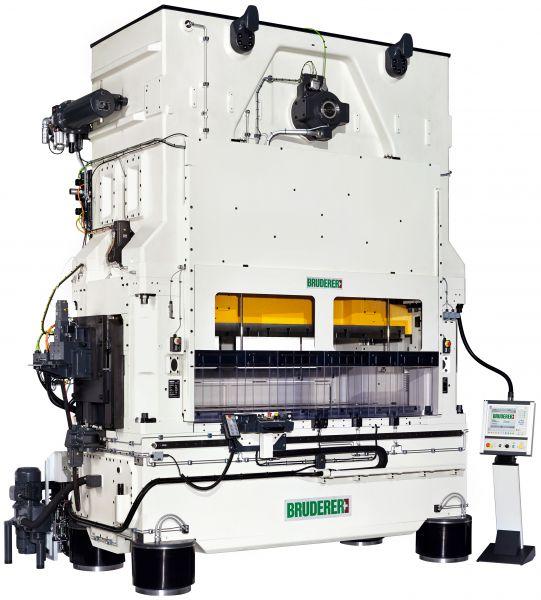 BSTA 2500